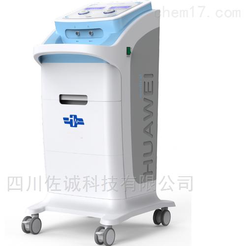 HW-5002B型膀胱神经和肌肉电刺激仪