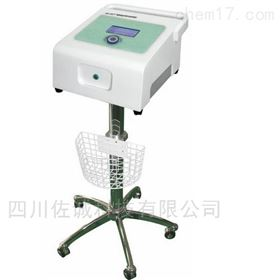 HW-5001T型膀胱神经和肌肉电刺激仪