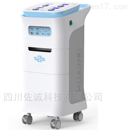 HW-6002B型电脑骨创伤治疗仪