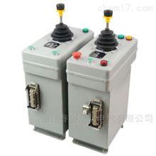 QT18-4/T12联动控制台手动联动控制器