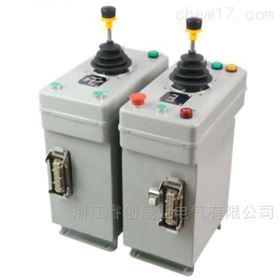 XLK23-12/96操作台主令控制器