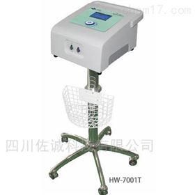 HW-7001T型脑电仿生电刺激仪