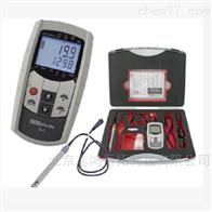 GMH3551greisinger  压强仪