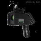 LB-激光甲烷遥距检测仪 可燃气体生产厂家