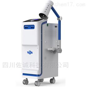 HW-9001型熏蒸治疗仪