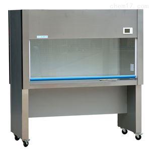 双人垂直型桌上式医用洁净工作台