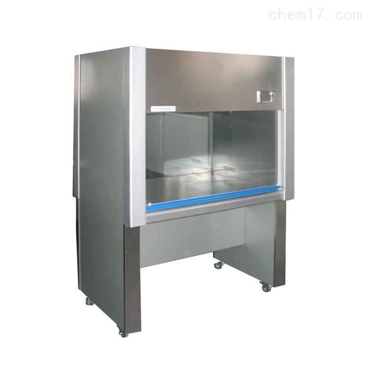 实验室小型单人超净工作台