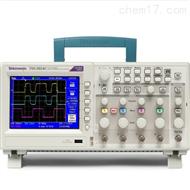 TDS2024B数字存储示波器美国泰克Tektronix