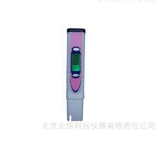 防水笔式酸度计 笔式PH计 自动温度补偿笔式酸度计  水质PH计检测仪