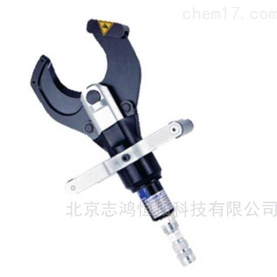 klauke  液压工具