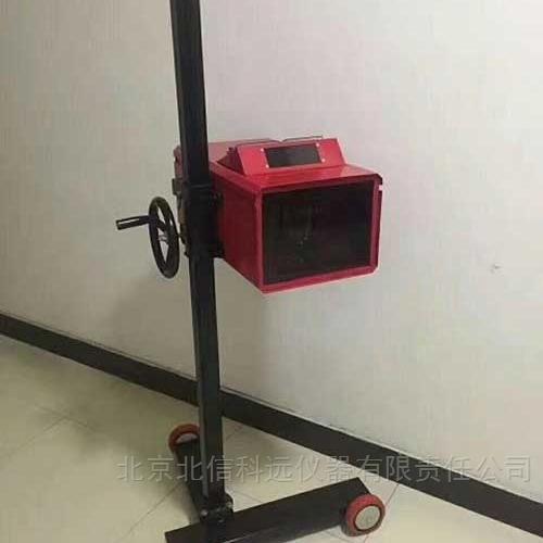 汽车前照灯检测仪 汽车前照灯发光强度测量仪 汽车远光近光雾灯分析仪