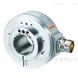 意大利 SELET 光电传感器OCV80/D-P-NC-C5