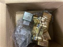 ASCO电磁阀G551A018MS产品技术资料