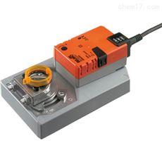 奥托尼克斯PRDL12-4接近传感器技术参数