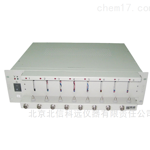 高精度电池检测仪 电池测量仪