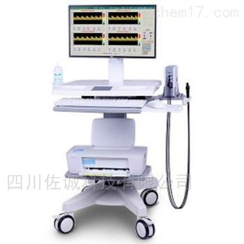 KJ-2V6M+型超声经颅多普勒血流分析仪
