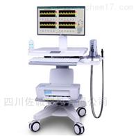 KJ-2V7M型超声经颅多普勒血流分析仪