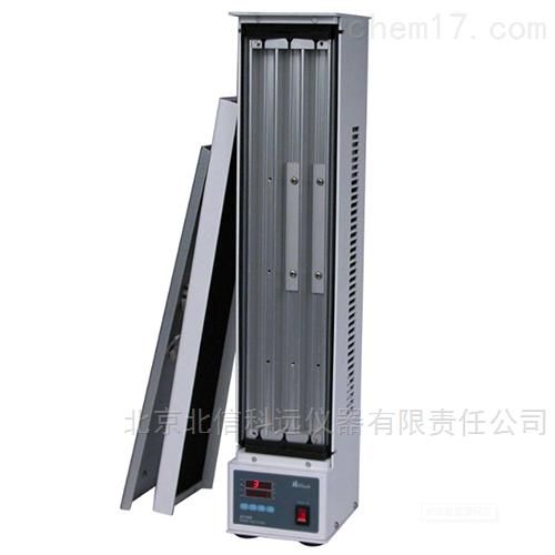 色谱柱恒温箱  立放式色谱柱恒温箱 稳定性箱立式色谱柱