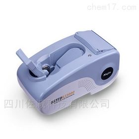 OSTEOKJ3000/OSTEOKJ3000+型超声骨密度仪