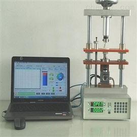 ZRX-14766半导体粉末电阻率测试仪/
