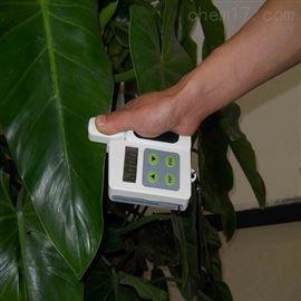 ZRX-14741植物氮测量仪/