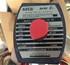 ASCO电磁阀EF8342G001代理阿斯卡现货