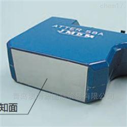 日本JMDM金属探知ATTER-58A检知器
