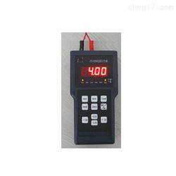 ZT01-ZT-02C电流信号发生器 库号:M173044