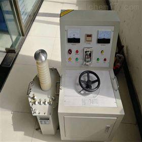 新款工频耐压试验装置/现货