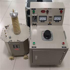 供应新款工频耐压试验装置