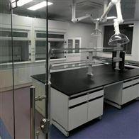 HZD青岛微生物室的基本仪器配置