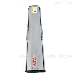 丝杆滑台RSB210-P10-S150-MR