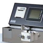 S500吸油值測試儀在新能源方面的應用