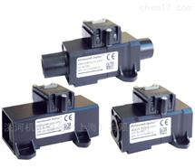 Honeywell低流量传感器HAF系列