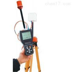 BHYT2010C手持式電磁輻射分析儀(射頻)