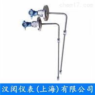 HY5500-P1AS1A1常温型差压在线密度计厂家