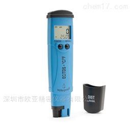 意大利哈纳HANNA HI98311水质电导率测定仪