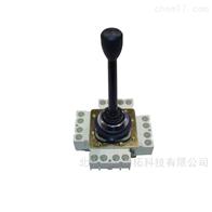 KS90-102-0000E-000pma   温控器