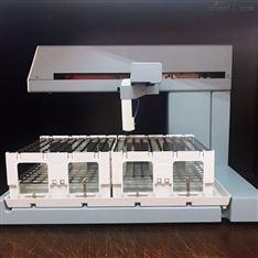 计滴自动馏分收集器ISCO R1