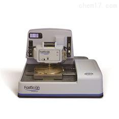 BRUKER原子力显微镜Dimension FastScan
