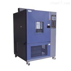 温湿度交变试验箱