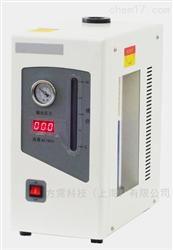 FX-300发生器氢气发生器