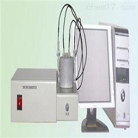 ZRX-14689微机溴价溴指数测定仪