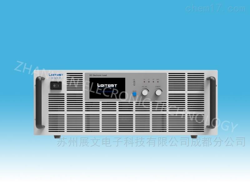 洛儀科技可编程直流电子负载PEL 1000E系列