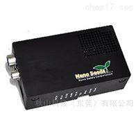日本nanoseeds耐热无线传感器VT-M200