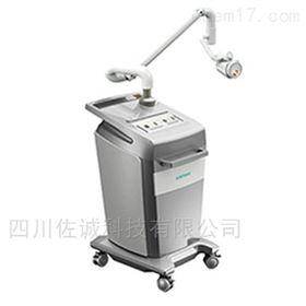 SW-3200型生物光效应/热辐射治疗仪