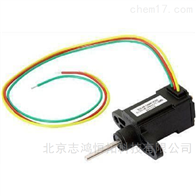 20LHE1AWA1P30sfernice  传感器