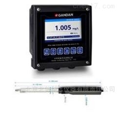 GD32-YCO3在线式臭氧监测仪
