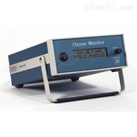 原装美国2B 106-L臭氧分析仪