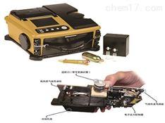 便携式气相色谱质谱仪